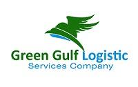 Green Gulf